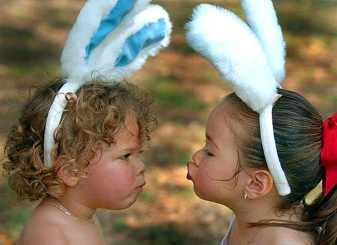 Маленькие Дети. 37970623