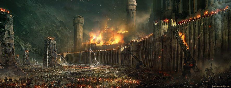 Грустно, но это Киев.