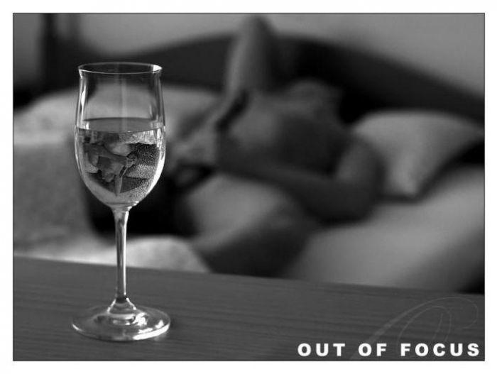 Оральный секс со льдом шампанским 195
