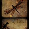 Fantasy-Hunter