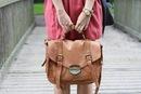 Cкидка до 70. на сумки, портфели, чемоданы и рюкзаки в интернет-магазине...