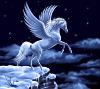 Ангельский Пегас