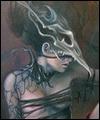Fantasy & Fantastic Art