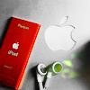 ru_apple