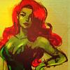 lady_Sophia