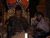 Великий князь с княгиней (C)Дмитрий Уманец