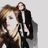 -Emma-
