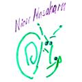 Niou Masaharu