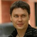 Денис Антошин