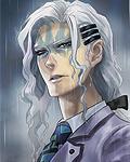 Warlock_ [DELETED user]