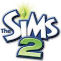 The Sims 2 FAQ