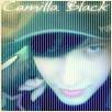 Camilla Black