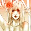 Chloe Allister [DELETED user]