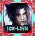 ice-linx