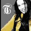 Tarja and her music