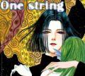 PSoH One String