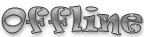 http://static.diary.ru/userdir/2/8/7/6/287674/14900731.jpg