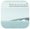 Kozakana no tsunami o hakobu