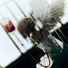 Aru-sama