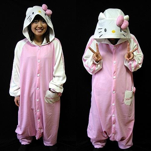 Животных пижамы продукты оптовая