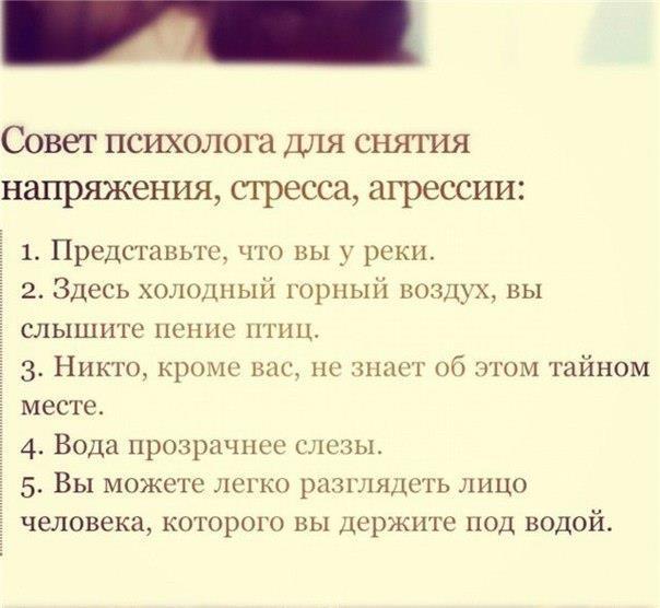 http://static.diary.ru/userdir/2/8/7/8/2878874/78135852.jpg