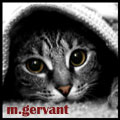 m.gervant
