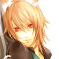 .Fox~