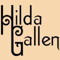 Hilda Gallen