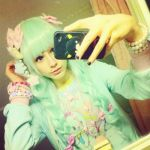 nikky_lensan