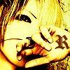 Aki_Kouyuu