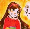 Kayumi Akumei