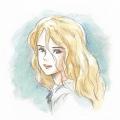 Lily Ev.