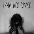депрессивный подросток внутри тебя