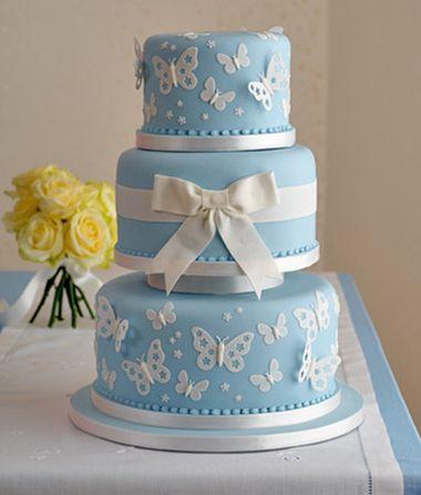 Торт северное сияние как сделать торт