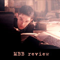 MBB review