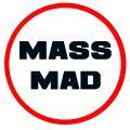 MASS MAD