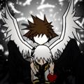 Archer Angel