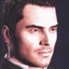 Al.Leera