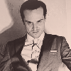 professorjimmoriarty
