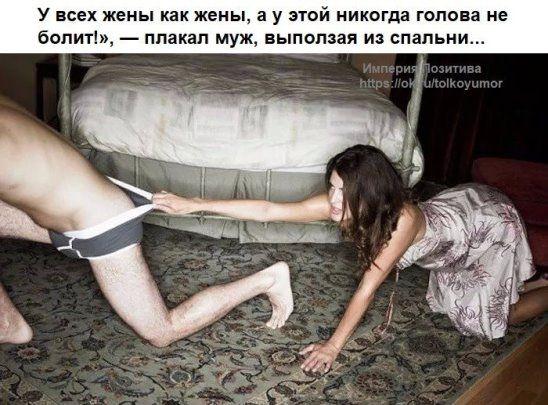 porno-russkoe-zhena-drug-pyaniy-muzh