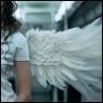 Himmelske_Engelen