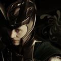 Thor-kinks