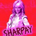 *Sharpay Evans*