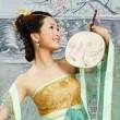 Yang Mei