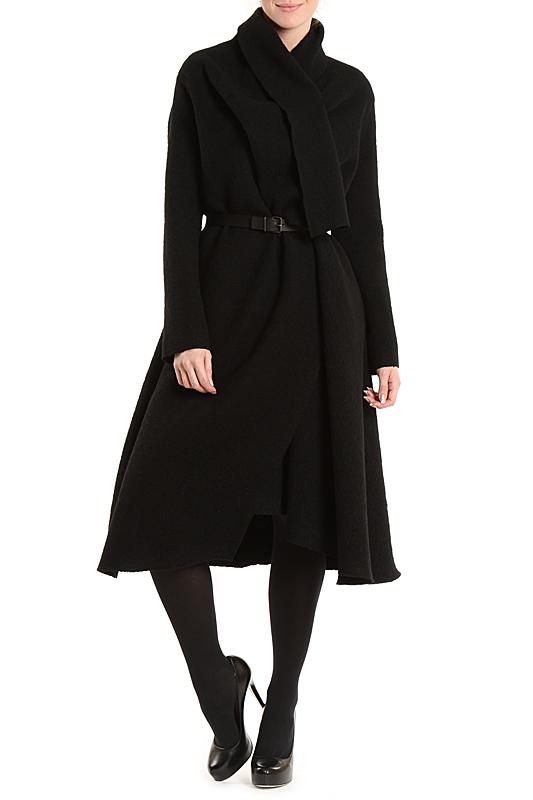 Модная дешевая женская одежда доставка