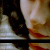Vicky-angel