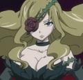 Alice Maki-sama