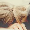 O My Darling;