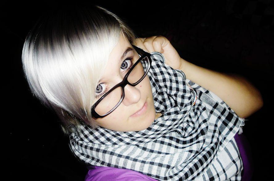 Я влюбилась в лесбиянку 13 фотография