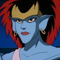 lady_demona